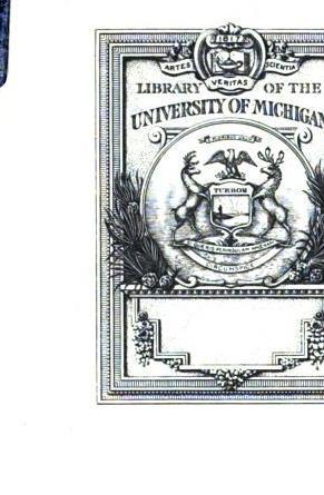 [graphic][subsumed][subsumed][subsumed][subsumed][subsumed][subsumed][ocr errors][subsumed][subsumed][subsumed][ocr errors]