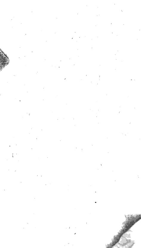 [merged small][ocr errors][merged small][merged small][graphic]