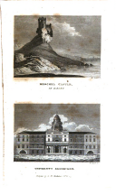Side 94