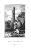 Side 310