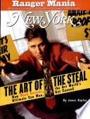 24. jan 1994