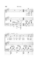 Side 342