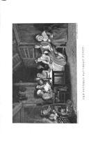 Side 130