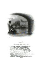 Side 187