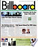 5. apr 2003