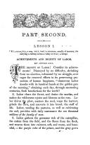 Side 47