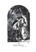 Side 444