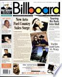 17. jul 2004