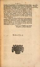 Side 471