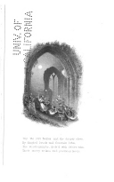 Side 446
