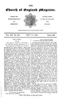 Side 305