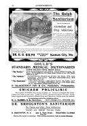 Side 14