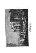 Side 662