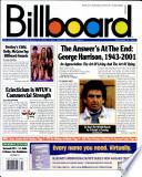 15. dec 2001