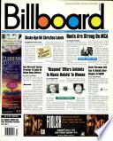 27. mar 1999