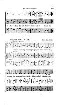 Side 355