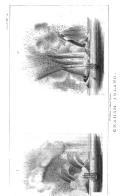 Side 96