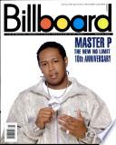 16. mar 2002