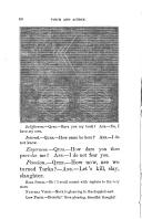 Side 88