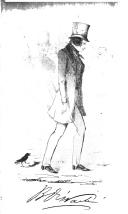 Side 484