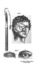 Side 178