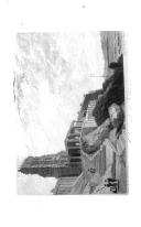 Side 628