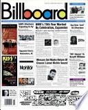 16. mar 1996