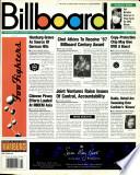 31. maj 1997