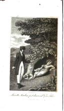 Side 616