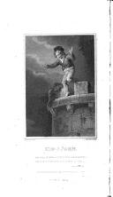 Side 300