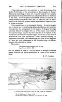 Side 922