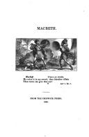 Side 203