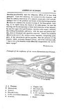Side 413