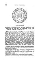 Side 690