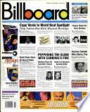 18. nov 1995