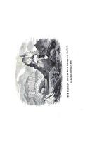 Side 131