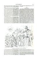 Side 873
