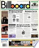 2. aug 1997