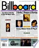 20. jul 2002