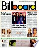 14. sep 2002