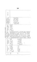Side 299