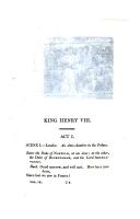 Side 149