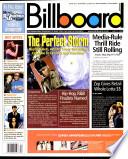 14. jun 2003