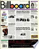13. apr 1996
