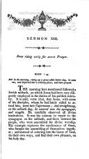 Side 159