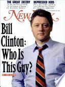 20. jan 1992