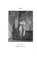 Side 2