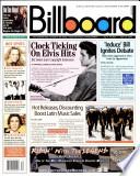 24. jul 2004