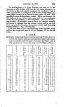 Side 171