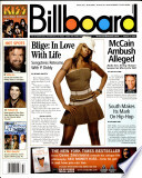 9. aug 2003
